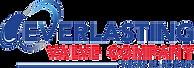 Everlasting-Valve_logo-300x105.png