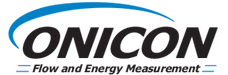 onicon-logo-2.png