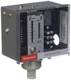 Pressuretrol L91B1050