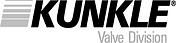 Kunkle_Logo.png