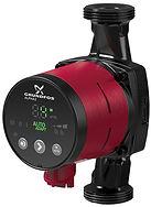 central-heating-pump-grundfos-alpha2-25-