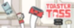 ToasterTossHeader.jpg