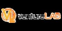 venturelab-300x150.png