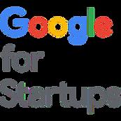 GoogleforStartups-logo.png