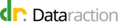 Copy of Logo-one-line.png