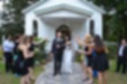 Eternally Yours Wedding Chapel