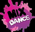 dancemix.png