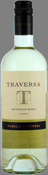 Traversa Sauvignon Blanc 2019