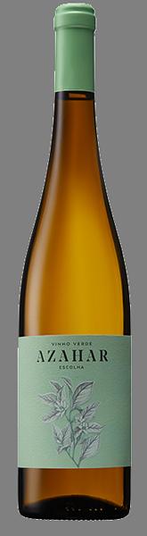 Azahar Vinho Verde Gota 2018