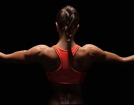 fitnesspic4.jpg