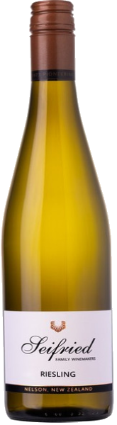 Riesling Nelson Seifried Estate 2019