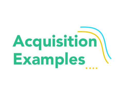 Acquisition Examples-02.png