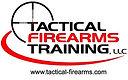 Tactical Firearms Training Logo.jpg