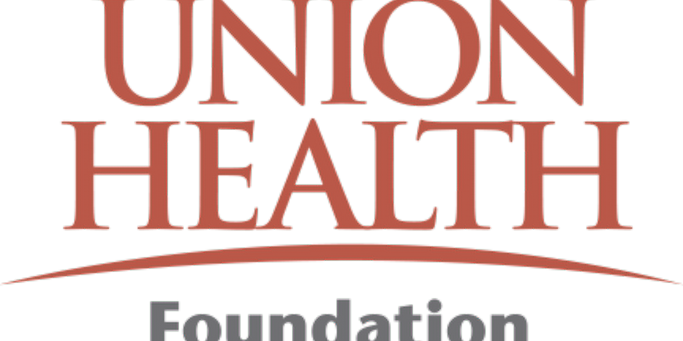 Union Health Foundation Sporting Clays Challenge