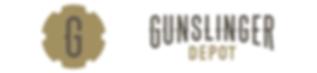 gunslinger banner-01.png