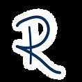 RE Inverted Symbol_Symbol-inverted.png
