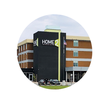 Home 2-06.png