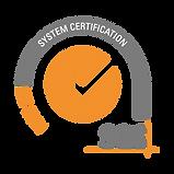 SGS Zertifizierung