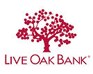 Live Oak Bank LOGO.jpg