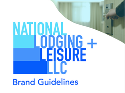National Lodging and Leisure