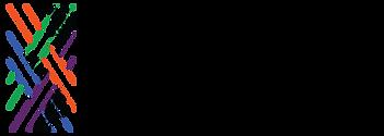 Trelliss logo (horizontal)-06.png