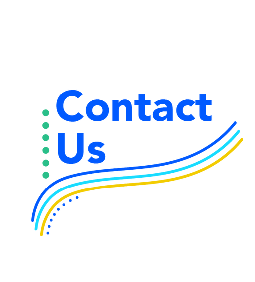 contact us-02.png