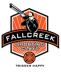 Fallcreek Sporting Claysotfnl-01.png