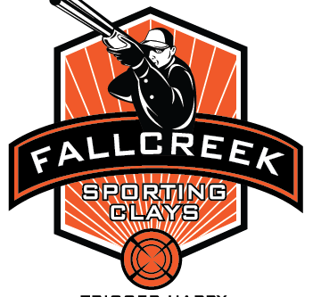 Fall Creek First Independence Shoot A Success