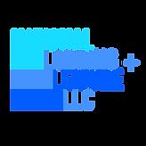 NLL Logo-01-01.png
