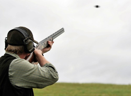 About Sporting Clays