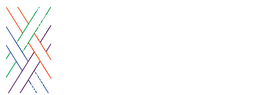 Trelliss logo horizontal (inverted)-07.p