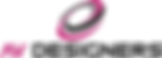 AV Designers - Logo.png