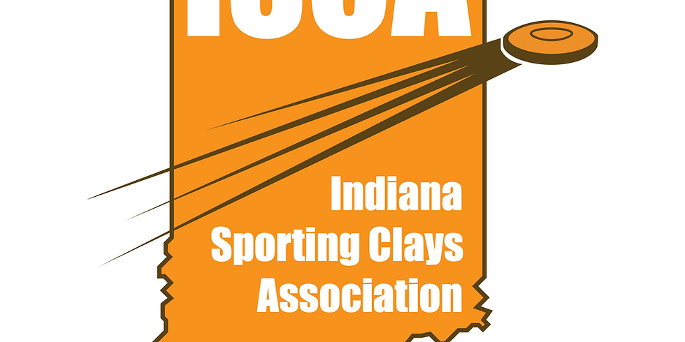 Indiana State Championship