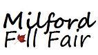 logo ff.jpeg