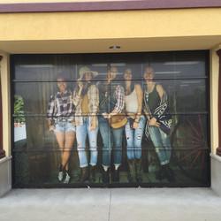 Window Wrap North Canton Ohio