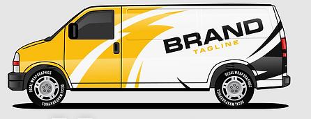 Free Van Wrap Design.png