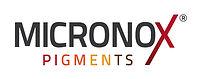 logo-Micronox.jpg