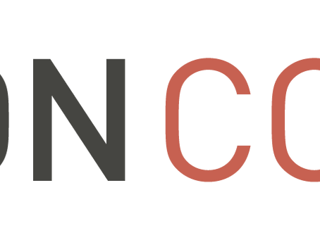 Colormix e BioconColors firmam parceria na área de corantes naturais.