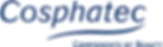 Cosphatec_Logo.png