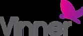 Vinner Labs Commercial Jul 2018-1.png