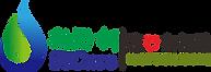 04有机硅logo-中英文.png