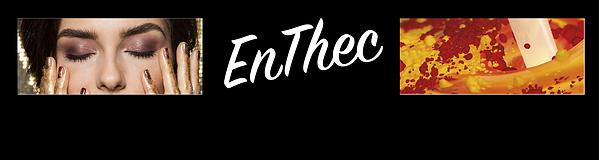enthec-site_Prancheta 1.png