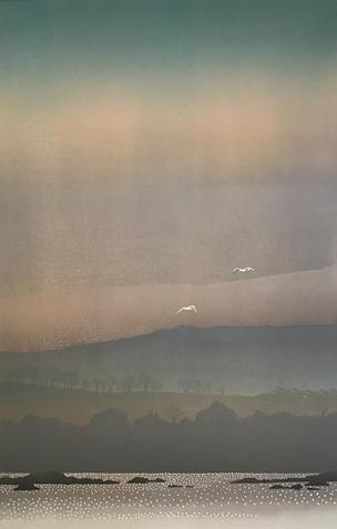 misty Scottish morning (1).jpeg