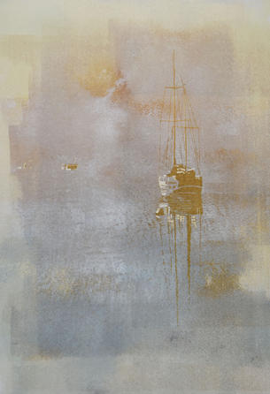 serenity - Lochgoilhead I