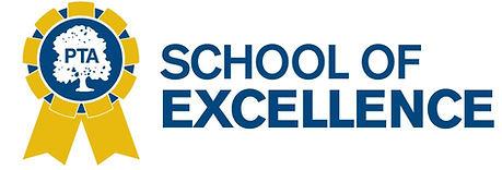 National PTA School of Excellence.JPG