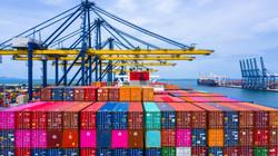 Worldwide Cargo Logistics.