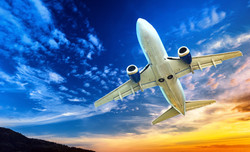 Air Cargo Worldwide