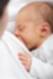 baby-21167_960_720.jpg