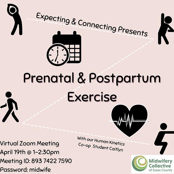 Prenatal & Postpartum Exercise.png