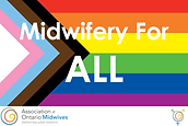 Midwifery For ALL.png